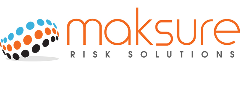 Maksure Risk Solutions